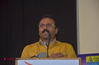 Raai Laxmi Raghava Lawrence Motta Siva Ketta Siva Press Meet Stills  0056.jpg