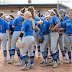 UB softball swept in marathon doubleheader against Ohio