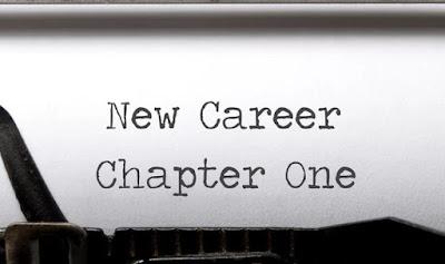 Pengubah Karir Apa Yang Harus Anda Ketahui Tentang Kembali ke Sekolah
