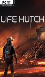 Life Hutch pc free download - Life Hutch-PLAZA