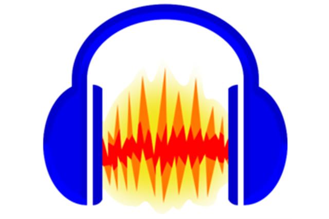 تنزيل برنامج أوداسيتي لتسجيل الصوت وتحرير الملف الصوتي والتعديل عليه وتزويده بالعديد من التحسينات المتقدمة