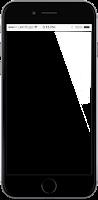 iphone 7plus mockup png image
