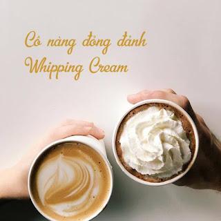 Cách chữa whipping cream bị tách nước 3