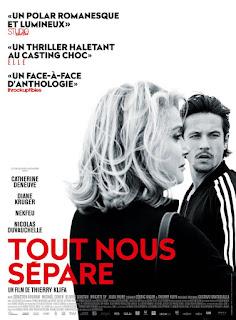 http://www.allocine.fr/film/fichefilm_gen_cfilm=247866.html