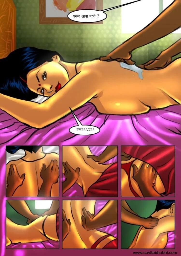 manga Comics, sex comics, por n Comics, allporncomic, adultfreecomic, free sex comics, freeadult comix, Velama Hindi Comics, sarla Bhabhi, Savita Bhabhi Comics