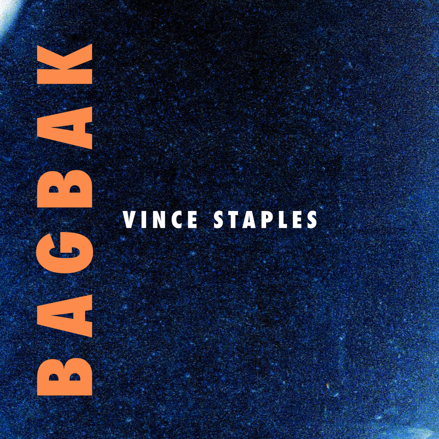 Download Vince Staples BagBak Single [iTunes Plus AAC M4A