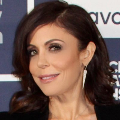 Bethenny Frankel Net Worth, Life Story, Business, Age, Family Wiki & Faqs 