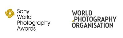 Sony-World-Photography-Awards-2018