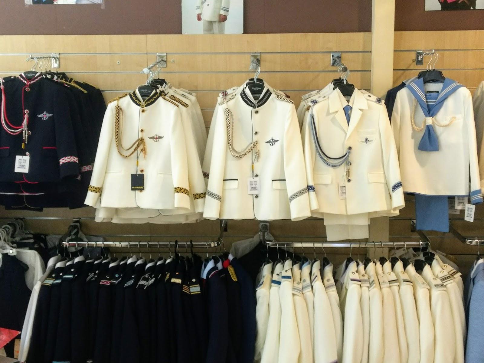 3a4df1d3a ... la talla 0 hasta la talla 18 en moda juvenil. Contamos con marcas  preferentes en moda infantil y juvenil. También tenemos lo último en trajes  y vestidos ...