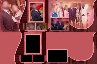Wedding Album Background Images Free Download 50012