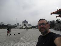 taiwan diario viaggio