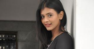 Hebah Patel Wiki, Biography, Movies, Height, Boyfriends, Measurements, Facts