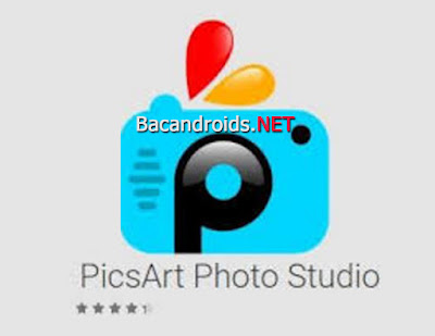 download PicsArt Apk Pro Versi Full Premium Final V5.22.2