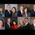 Conoce más de los 8 Presidentes de Misión y sus Esposas recién Llamados a Servir