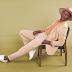 GRAMMY-nominated singer Aloe Blacc drops new single My Way - @aloeblacc
