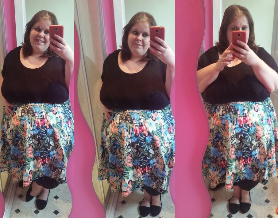 ea2c9b011bbfc I think her items are an amazing addition to the plus size world - have you  head over to eBay to find ...
