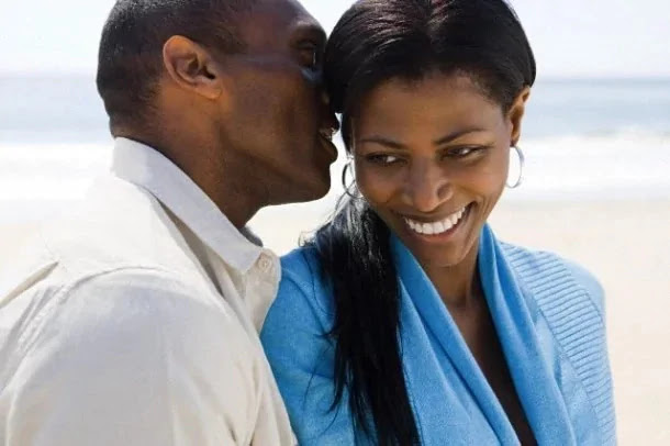 How To Ask A Nigerian Girl Out And Make Her Fall For You Immediately
