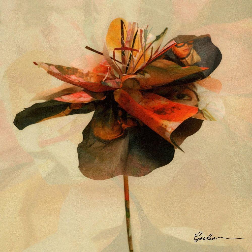 PENOMECO – Garden – EP