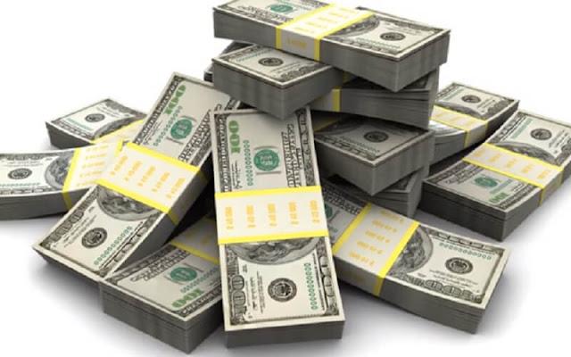 importancia de las previsiones financieras