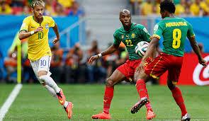 موعد مباراة البرازيل والكاميرون الودية اليوم الثلاثاء 20-11-2018 ضمن استعدادات الأخير لبطولة أمم أفريقيا 2019.