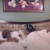 VIDEO l Mr Blue - Mautundu
