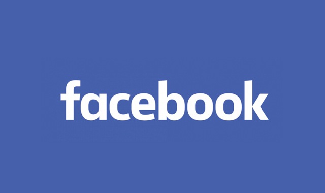 Facebook upgrades its video calling library with Rsys