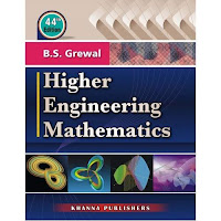 bs grewal pdf latest edition examsfreak download