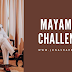 Mayaman Challenge by Mr. Francis Leo Marcos