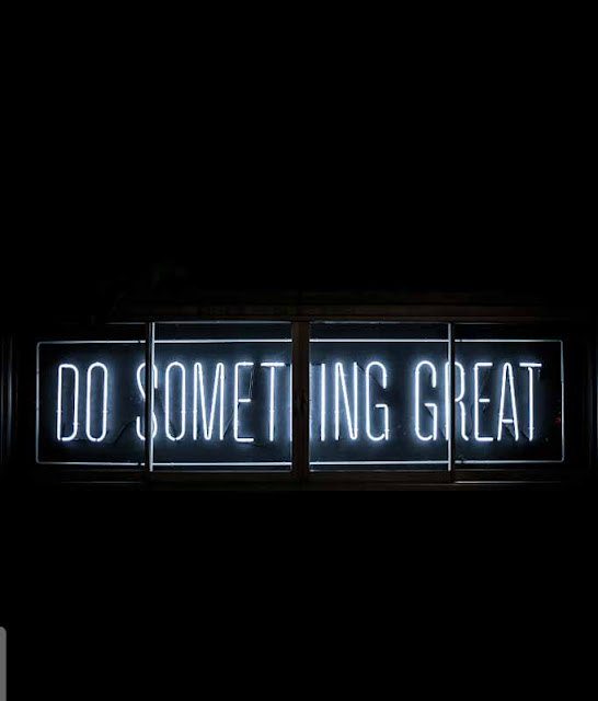 Life quotes about doing