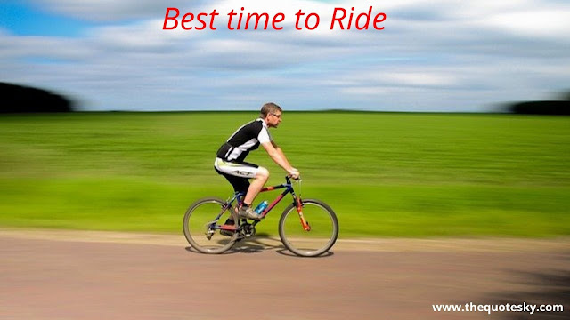 95+ Bicycle Quotes and Captions For Instagram [ 2021 ] Also Status