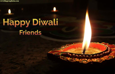 Photos For Diwali