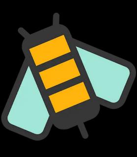 Cara Bermain Aplikasi Streetbees, Isi Survey Dapat Dollar Gratis 2019