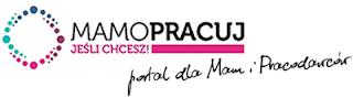 http://www.mamopracuj.pl/
