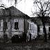 Kisah Seram : Misteri Penyewa Rumah Banglo di Ampang Jaya