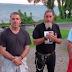 Les libres penseurs demandent l'aide de la Sûreté du Québec!