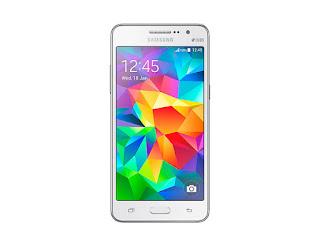 روت ENG BOOT لجهاز Galaxy Grand Prime SM-G530A اصدار 5.1.1
