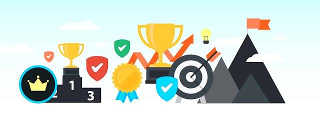 Educación Gamificación El Mercado Crecerá Alto En 2021, Badgeville, Bunchball, Classcraft Studios, GoGo Labs Como Contribuyentes Clave Al Crecimiento | Market.Biz