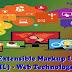 Unit V: Extensible Markup Language (XML) - Web Technologies I