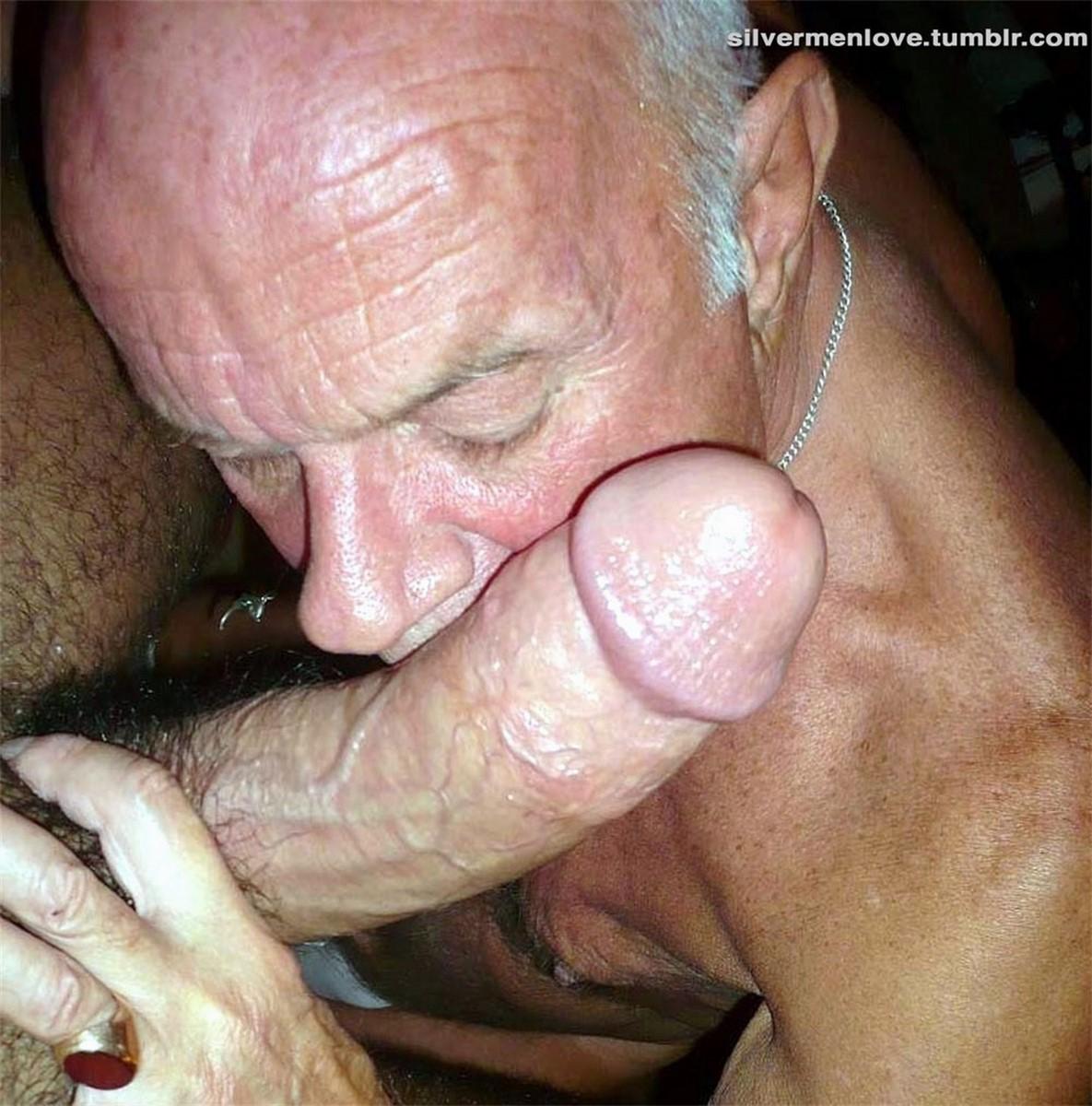 Grandma Sucks Porn Pics