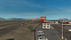 ats real advertisements screenshots 11, state farm