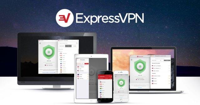 Top Best Free VPN Sites