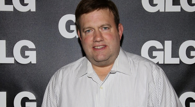 GOP pollster Luntz: Majority of younger Republicans worried by party stance on climate change