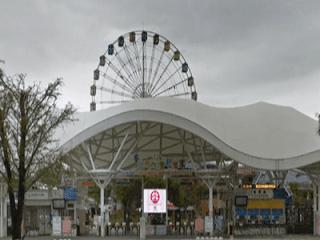 新兒童樂園營業時間2019