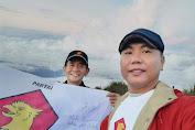 Gerindra Sulut Sepakat Dukung Prabowo, WL : Saya Dukung Puan Calon Presiden
