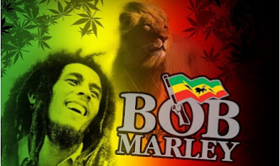 Download Lagu Reggae Terbaru Bob Marley 2016 Full Album Lengkap (Rar)