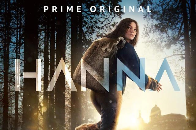Descargar Hanna Subtitulada - Latino 1080p