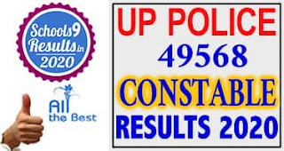 'UP_Constable_Result_2020'