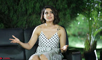 Samantha Ruth Prabhu looks super cute in a deep neck sleeveless short dress ~  Exclusive 014.jpg