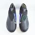 TDD404 Sepatu Pria-Sepatu Futsal -Sepatu Nike Phantom  100% Original