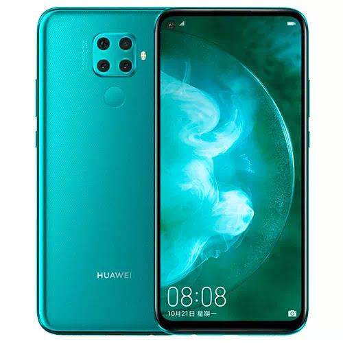 Harga Huawei Nova 5z